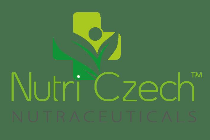 Nutri Czech